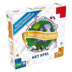 bordspellen-ik-hou-van-holland