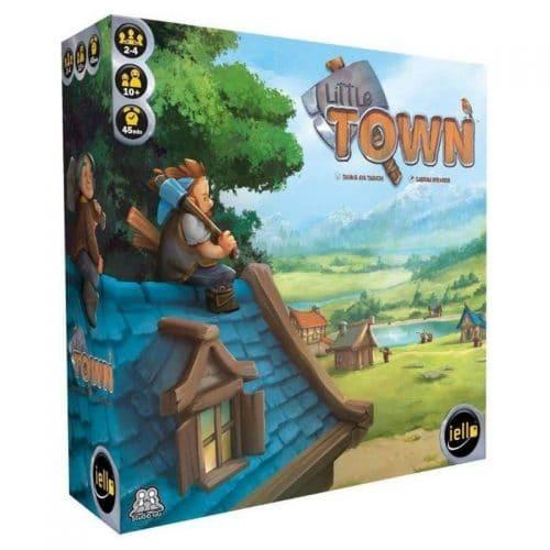 bordspellen-little-town