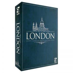bordspellen-london