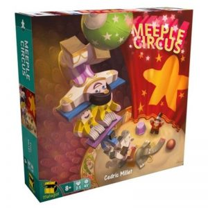 bordspellen-meeple-circus