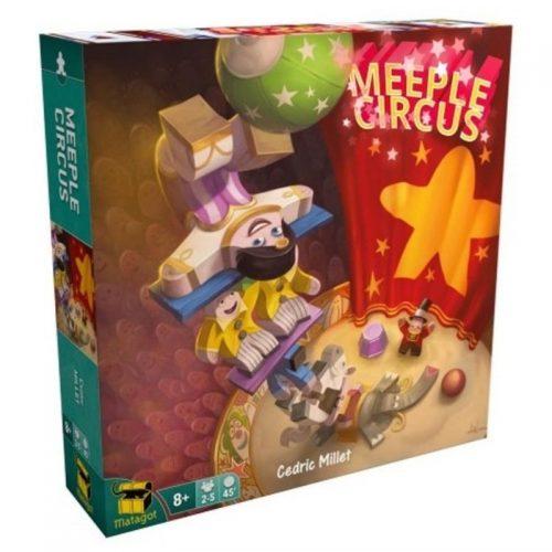 bordspellen-meeple-circus
