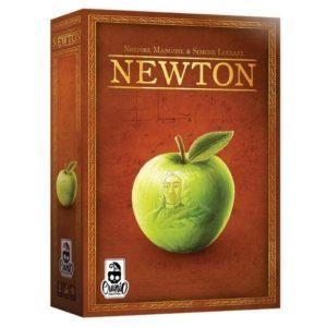 bordspellen-newton