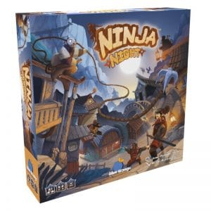 bordspellen-ninja-night