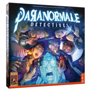 bordspellen-paranormale-detectives