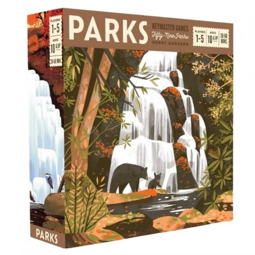 bordspellen-parks