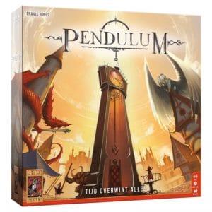 bordspellen-pendulum (2)