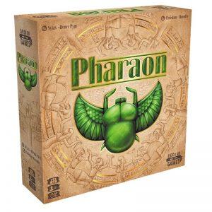bordspellen-pharaon