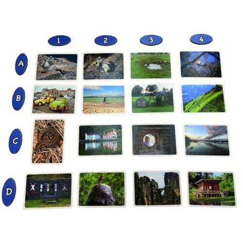 bordspellen-pictures (1)