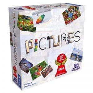bordspellen-pictures