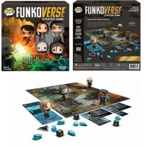 bordspellen-pop-funkoverse-harry-potter-base-set (1)