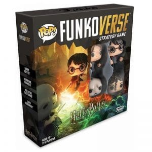 bordspellen-pop-funkoverse-harry-potter-base-set