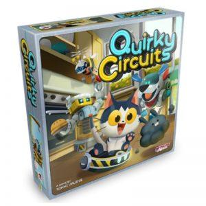 bordspellen-quirky-circuits