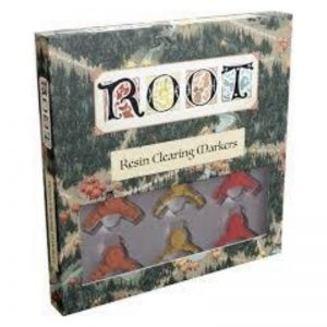 bordspellen-root-resin-clearing-markers-uitbreiding