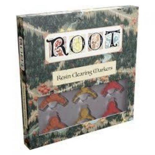 bordspellen-root-resin-clearing-markers-uitbreiding