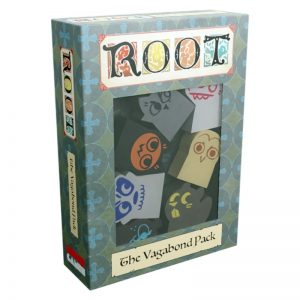 bordspellen-root-the-vagabond-pack-uitbreiding