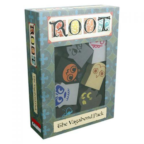 bordspellen-root-the-vagabond-pack-uitbreiding