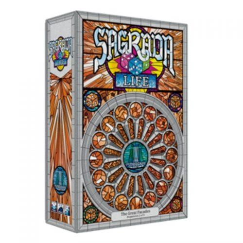 bordspellen-sagrada-the-great-facades-life-uitbreiding