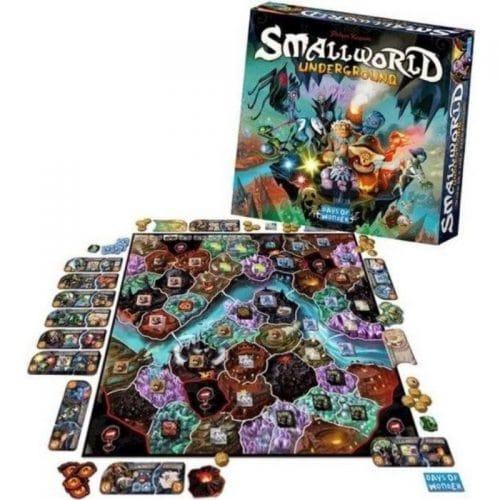 bordspellen-smallworld-underground (1)