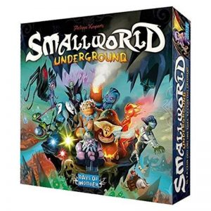 bordspellen-smallworld-underground