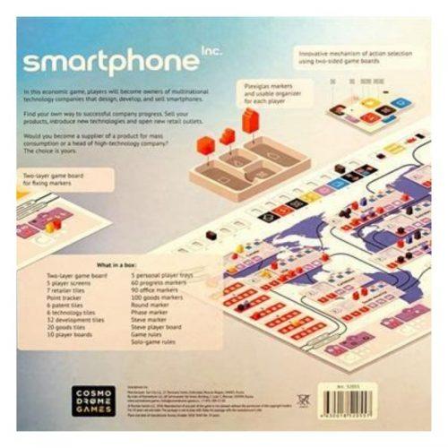 bordspellen-smartphone-inc (1)