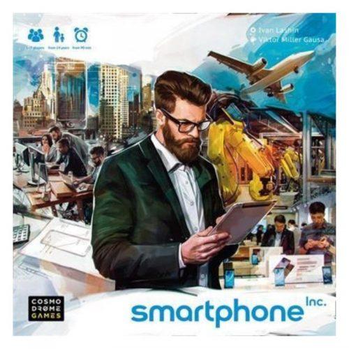bordspellen-smartphone-inc