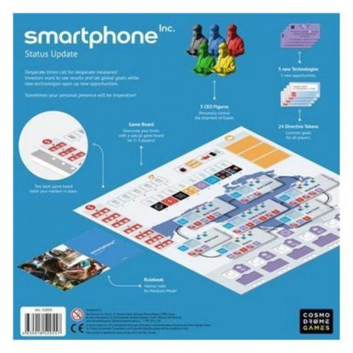 bordspellen-smartphone-inc-status-update (1)