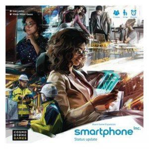 bordspellen-smartphone-inc-status-update