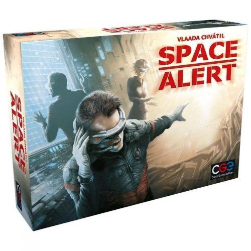 bordspellen-space-alert