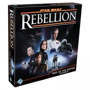 bordspellen-star-wars-rebellion-rise-of-the-empire