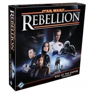 bordspellen-star-wars-rebellion-rise-of-the-empire