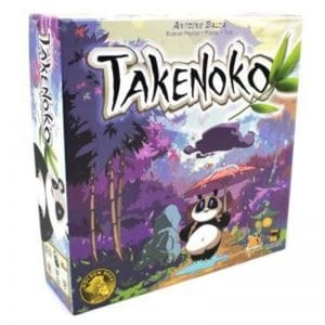 bordspellen-takenoko (2)