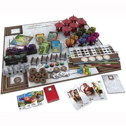 bordspellen-tang-garden (1)