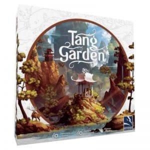 bordspellen-tang-garden