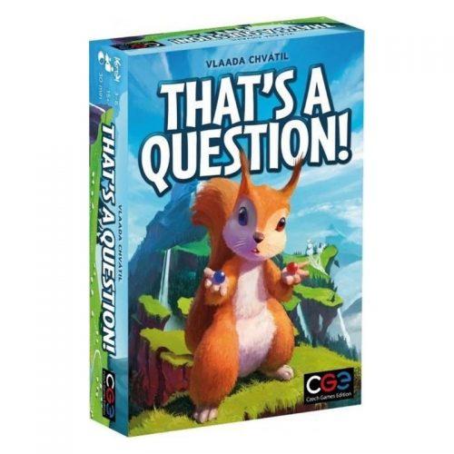 bordspellen-thats-a-question