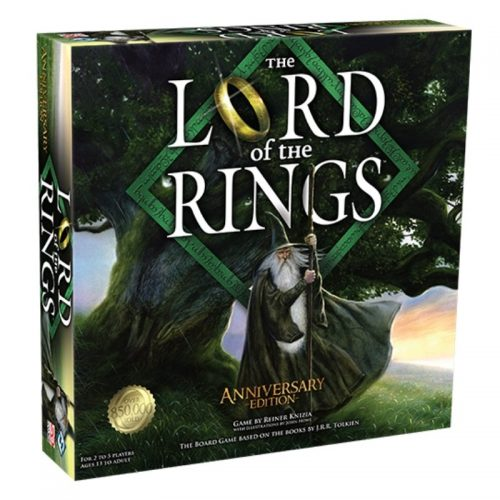bordspellen-the-lord-of-the-rings-the-board-game-anniversary-edition