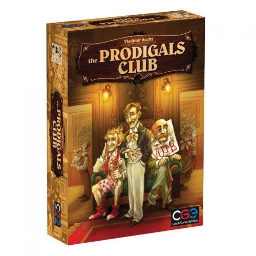 bordspellen-the-prodigals-club