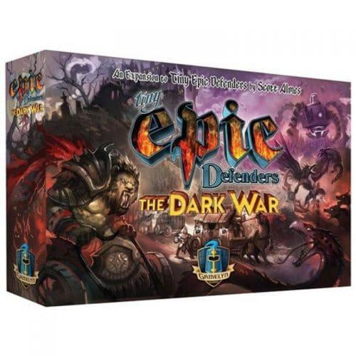 bordspellen-tiny-epic-defenders-the-dark-war