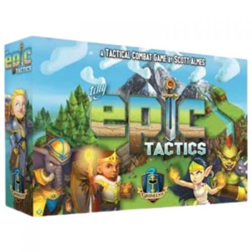 bordspellen-tiny-epic-tactics