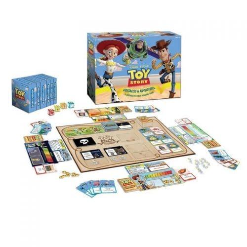 bordspellen-toy-story-battle-box-a-cooperative-deck-building-game (1)