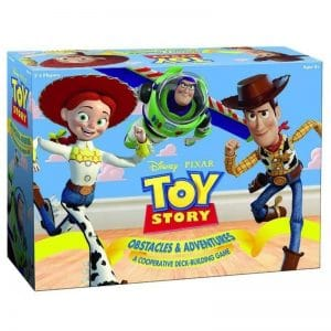 bordspellen-toy-story-battle-box-a-cooperative-deck-building-game