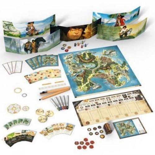 bordspellen-treasure-island (1)