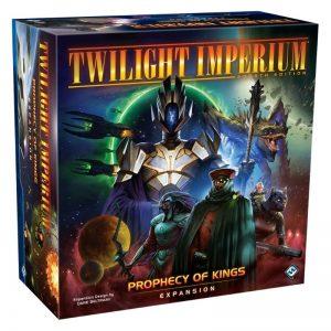 bordspellen-twilight-imperium-prophecy-of-kings-uitbreiding
