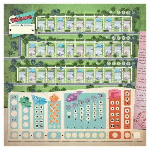 bordspellen-welcome-to-kaartspel (1)