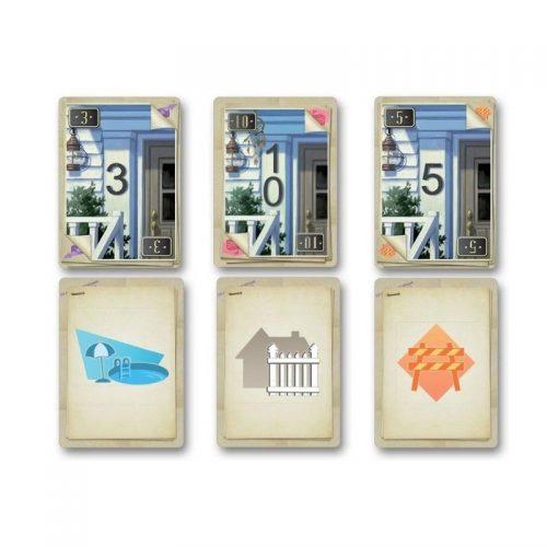 bordspellen-welcome-to-kaartspel (2)