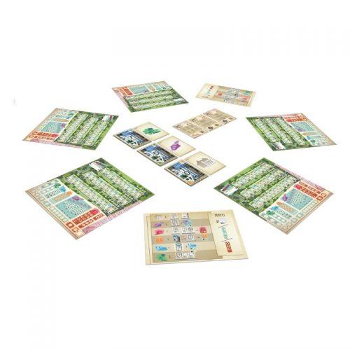 bordspellen-welcome-to-kaartspel (3)