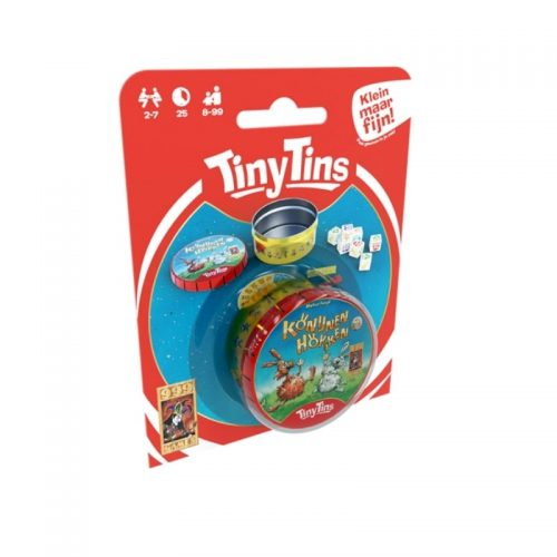 dobbelspellen-tiny-tins-konijnen-hokken (1)
