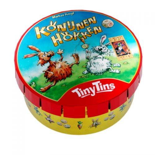 dobbelspellen-tiny-tins-konijnen-hokken