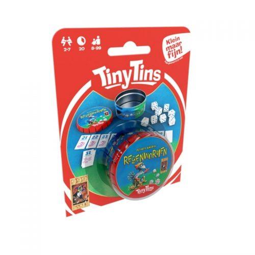 dobbelspellen-tiny-tins-regenwormen (1)