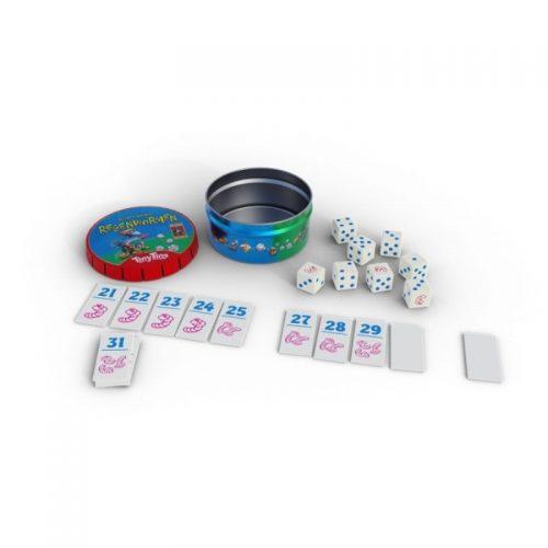 dobbelspellen-tiny-tins-regenwormen (2)