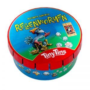 dobbelspellen-tiny-tins-regenwormen